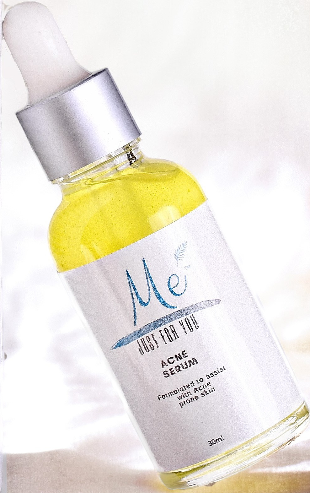 Me-Just For You Acne Serum