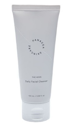 Panacea Skincare Daily Facial Cleanser