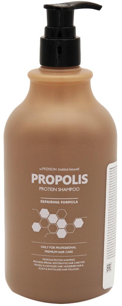 Pedison institut-beaute Propolis Protein Shampoo