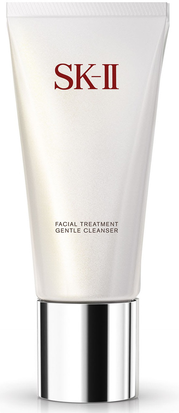 SK-II Facial Treatment Gentle Cleanser