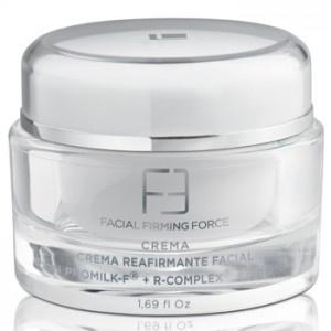 EXEL Facial Firming Force Crema