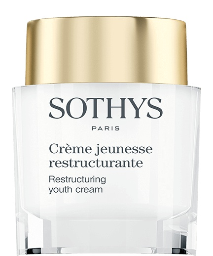 Sothys Restructuring Creme