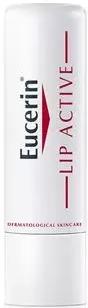 Eucerin Lip Active Lip Balm