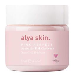alya skin Australian Pink Clay Mask