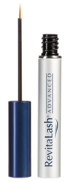 RevitaLash Cosmetics Revitalash® Advanced  Eyelash Conditioner