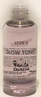 Atypical Glow Tonic Xl