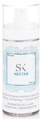 Skintegra Nectar
