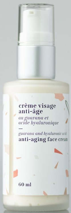 Ameoli Anti-Aging Face Cream