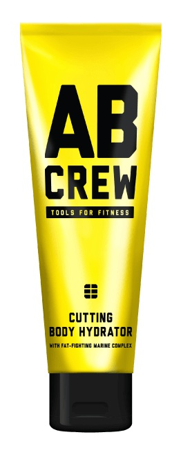 AB Crew Cutting Body Hydrator