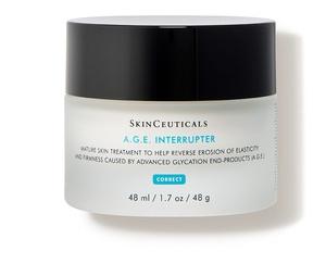 SkinCeuticals A.G.E. Interrupter