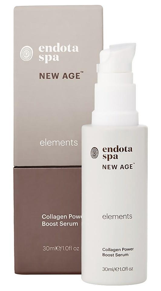 Endota Spa Collagen Power Boost Serum