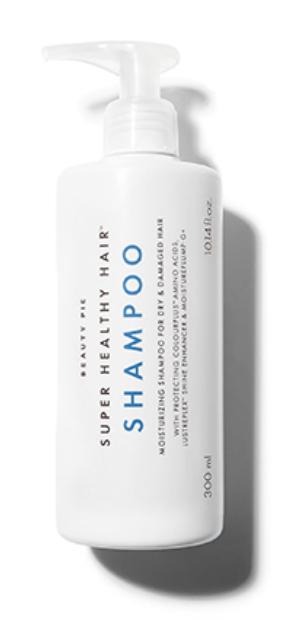 Beauty Pie Super Healthy Hair™ Moisturizing Shampoo