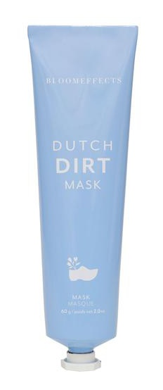 Bloomeffects Dutch Dirt Mask