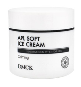 DMCK APL Soft Ice Cream