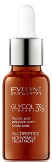 Eveline Glycol Therapy 3%