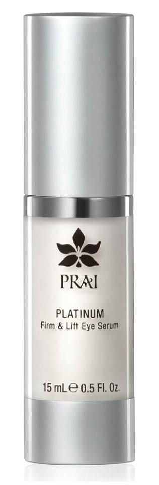 Prai Platinum Firm & Lift Serum