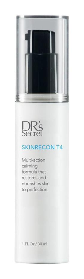 Dr's Secret Skinrecon T4