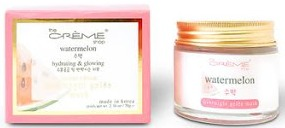 The Creme Shop Watermelon Overnight Gelee Mask