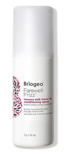 Briogeo Farewell Frizz™ Smoothing Shampoo