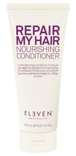 Eleven Repair My Hair Nourishing Conditioner