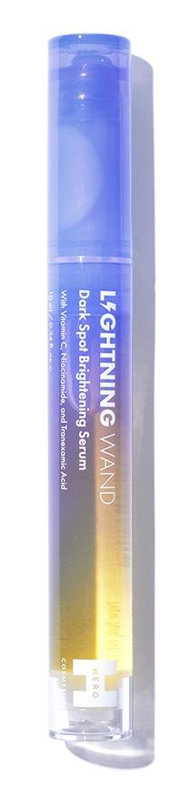 Hero Cosmetics Lightning Wand