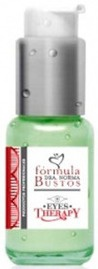 Formula Dra Norma Bustos Eyes Therapy