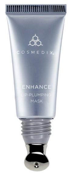 Cosmedix Enhance Lip-Plumping Mask