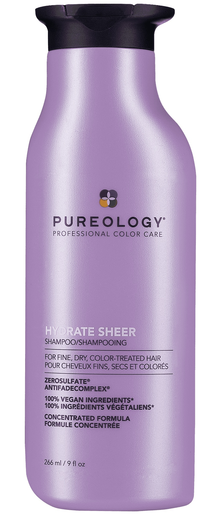 Pureology Hydrate Sheer