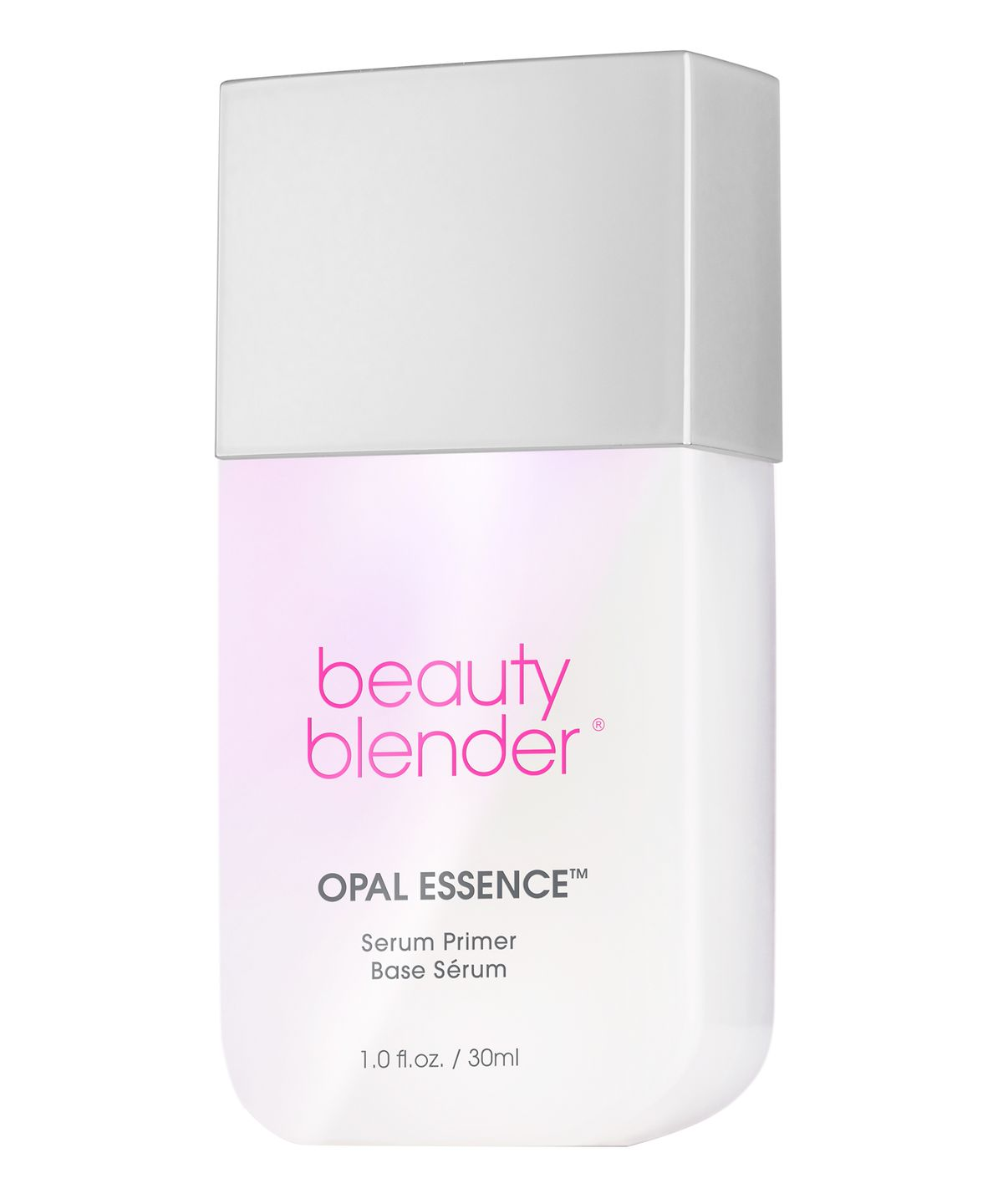 Beauty Blender Opal Essence Serum Primer