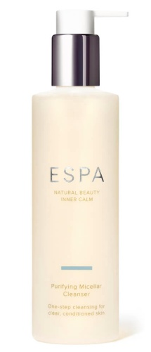 ESPA Purifying Micellar Cleanser