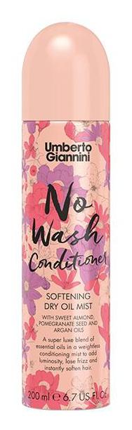 Umberto Giannini No Wash Conditioner