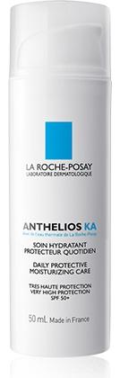 La Roche-Posay Anthelios Ka Spf50+