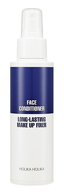 Holika Holika Face Conditioner Long-Lasting Make Up Fixer