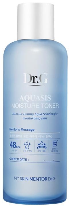 Dr. G Aquasis Moisture Toner