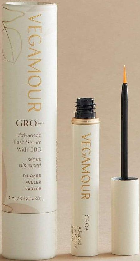 Vegamour Gro+ Advanced Lash Serum