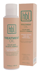 HBL Treatment Oil