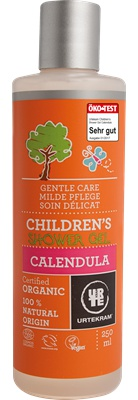 Urtekram Shower Gel Children Organic