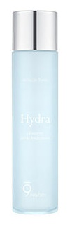 9wishes Hydra Ampoule Toner