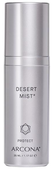 Arcona Desert Mist®