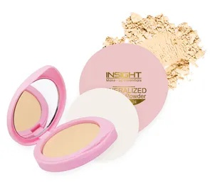 Insight Mineralized Pressed Powder