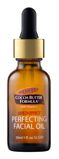 Palmer's Multi-Effect Perfecting Facial Oil