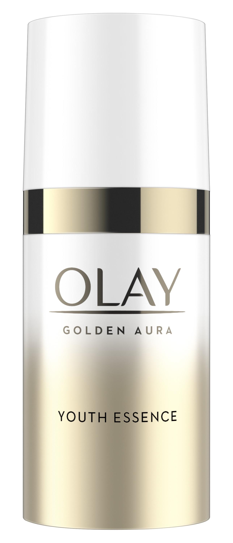 Olay Golden Aura Youth Essence