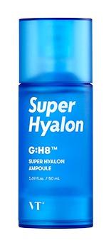 VT Super Hyalon Ampoule
