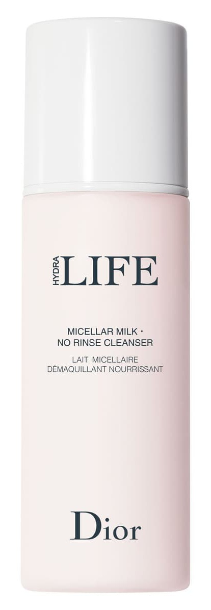 Dior Hydra Life Micellar Milk