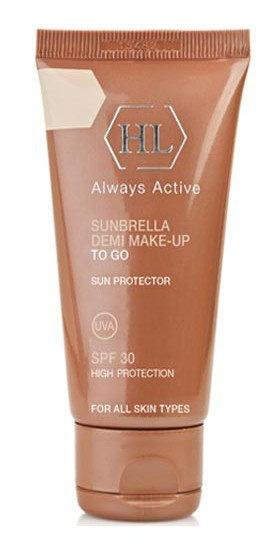 Holy land Sunbrella Demi Make-Up SPF 30