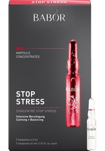 BABOR Stop Stress
