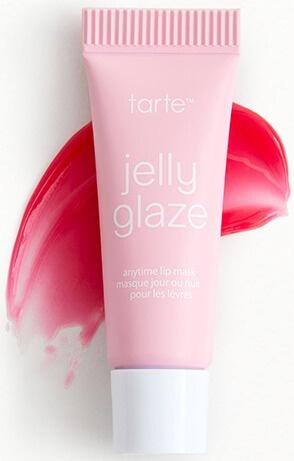 Tarte Sea Jelly Glaze Anytime Lip Mask