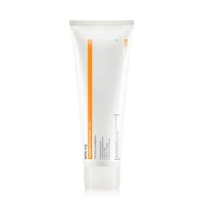 Acne.org Treatment (2.5% Benzoyl Peroxide)
