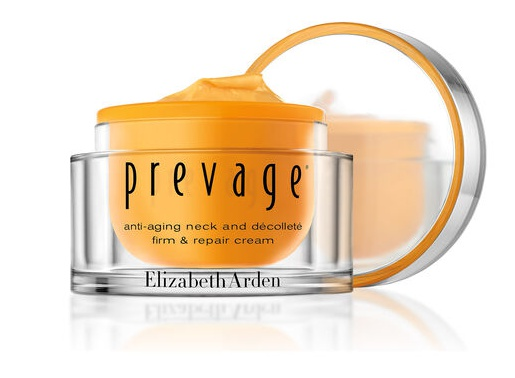 Elizabeth Arden prevage Anti Aging Neck Cream