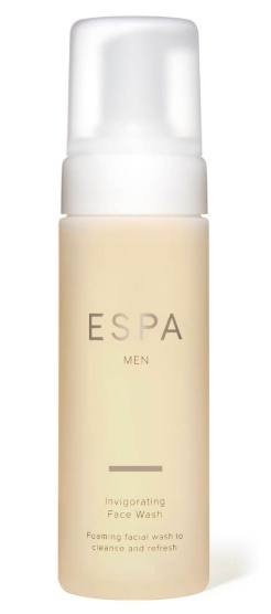 ESPA Invigorating Facewash